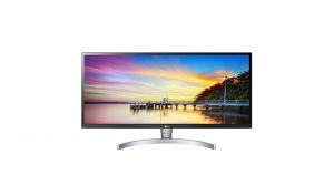 "34"" LG LED 34WK650 - 2KHD, IPS, DP, 2x HDMI, repro"