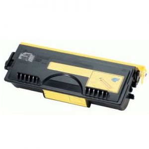 BROTHER tonerová kazeta TN-6600/ HL-1030 až 1470N, HL-P2500/ 6000 str.