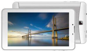 "iGET Tablet Smart G71 - bílý   7"" IPS/ 1024x600/ QuadCore/ 1GB/ 8GB/ 3G/ Android 7"