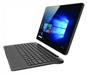 "UMAX tablet PC VisionBook 11Wa/2in1/N3350/11,6"" IPS/1920x1080/4GB/32GB Flash/micro HDMI"