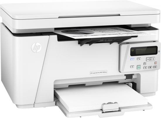 atc_303630261_HP-LaserJet-Pro-MFP-M26nw_s
