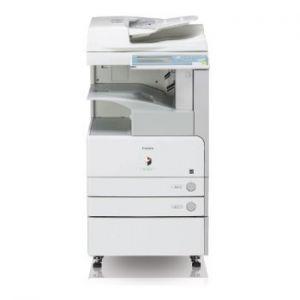 CANON iR-3245e