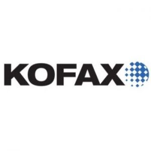 Kofax Express Desktop (import 30ipm)