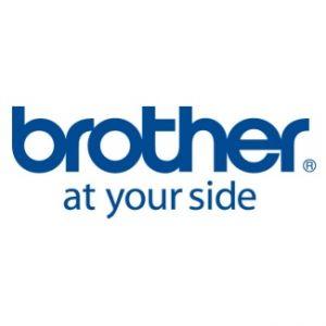 BROTHER nůž TC5 pro P-Touch  (2ks)