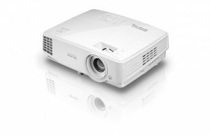 BENQ TH530 - 3200lm, FHD, HDMI,USB,repro