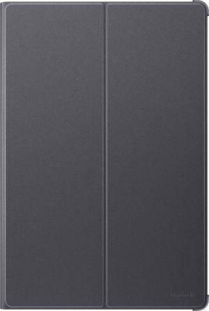 """HUAWEI flipové pouzdro pro tablet M5 10.8"""" Black"""