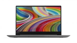 LENOVO IdeaPad 720S 15.6. FHD/i7-7700HQ/16G/512G/N4G/W10P/šedá