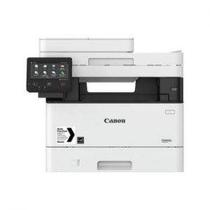 CANON i-SENSYS MF421dw černobílá, MF (tisk, kopírka, sken), duplex, DADF, USB, LAN, Wi-