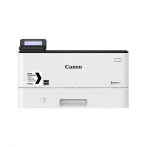 CANON i-SENSYS LBP212dw A4/LAN/WiFi/AP/PCL/Duplex/33ppm/1200x1200/USB