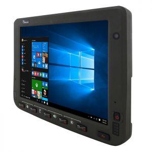 """Winmate FM10-HT - 10.4"""" terminál do vozidla, Atom E3845, 4GB/64GB, IP65, Windows 10 IoT +"""