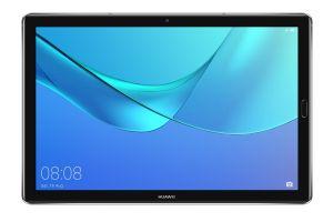 HUAWEI Tablet MediaPad M5 10 64GB Wifi Space Gray