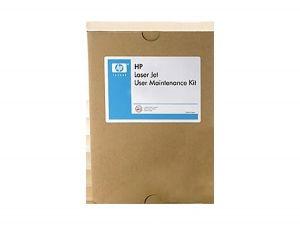 HP Maintenance Kit pro LaserJet Printer řady M607, M608, M609 - 220V