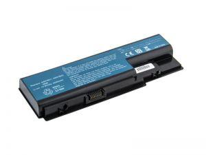 Náhradní baterie AVACOM ACER Aspire 5520/5920 Li-Ion 14,8V 4400mAh