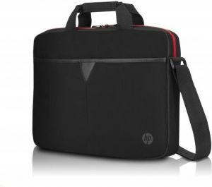 "HP 15,6"" Case Top Load - taška na notebook"
