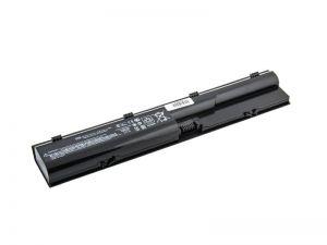 Náhradní baterie AVACOM HP ProBook 4330s, 4430s, 4530s series Li-Ion 10,8V 4400mAh