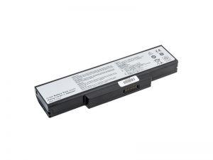 Náhradní baterie AVACOM ASUS A72/K72/N71/N73/X77 Li-Ion 11,1V 4400mAh