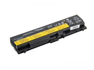 "Náhradní baterie AVACOM LENOVO ThinkPad T410/SL510/Edge 14"", Edge 15"" Li-Ion 10,8V 4400mAh"