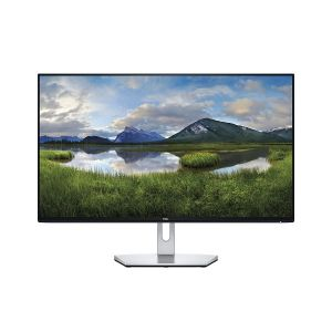 "DELL S2719H 27"" LED/1920 x 1080/1000:1/5ms/2xHDMI/Speakers/black"