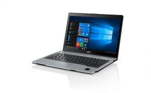 """Fujitsu LIFEBOOK S938 i7-8650U/12GB/256GB SSD/13,3"""" FHD/TPM/FP/SC/LTE/Win10Pro"""