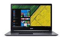 """ACER Swift 3 (SF315-41-R901) AMD Ryzent3 2200U/4GB/256GB/15.6"""" FHD IPS LED/W10 Home/Gray"""