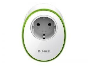 D-Link DSP-W115/E Wi-Fi Smart Plug