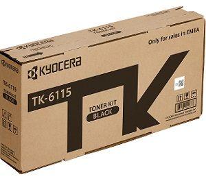 KYOCERA Toner TK-6115 toner kit (1T02P10NL0)