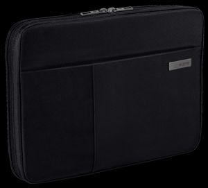 Organizační desky na tablet Leitz Complete, černá