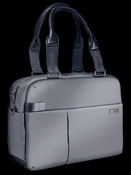 Dámská taška na notebook Leitz Complete db8c355bdc