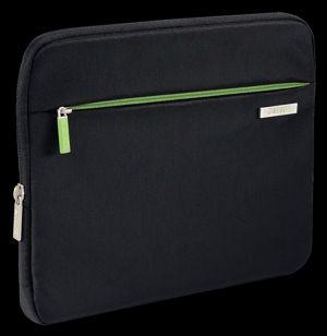 "Pouzdro na tablet Leitz Complete, 10"", černá"