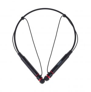 Remax RB-S6 Bluetooth sluchátka