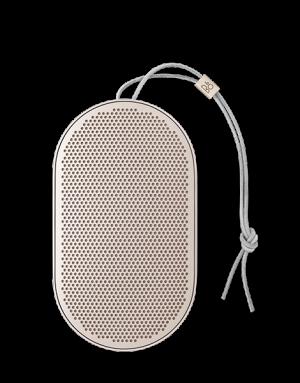 Beoplay Speaker P2 Sand Stone