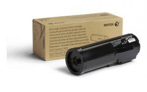 XEROX TONER VL B600/B605/B610/B615 (46700 str.), TONER CARTRIDGE, XHI DMO - VL B600/B605/B