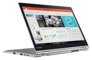 "LENOVO X1 Yoga 3/ i7-8550U/ 16GB LPDDR3/ 512GB SSD/ Intel UHD 620/ 14""WQHD IPS Touch/ W10P"