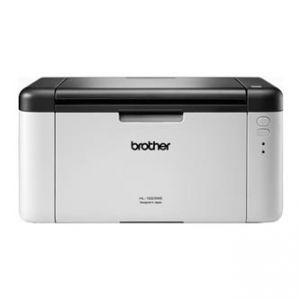BROTHER HL-1223WE TONER BENEFIT Tiskárna A4 21str., GDI, USB 2.0, WiFi
