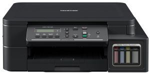 BROTHER DCP-T510W (tisk./kop./sken.) ink benefit plus, WiFi , inktank