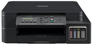 BROTHER DCP-T310 (tisk./kop./sken.) ink benefit plus multifunkční tiskárna ink. tank / A4