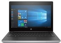 HP ProBook 430 G5, i3-8130U, 13.3 FHD, 8GB, 256GB+volny slot 2,5, ac, BT, FpR, Backlit kb,