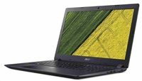 "ACER Aspire 3 (A315-31-P4B7) - Pentium N4200@1.1GHz,15.6"" FHD mat,4GB,1TB HDD,čt.pk,noDVD,"