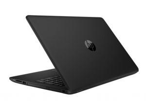 "HP 15-bs150nc/ Intel i3-5005U/4GB/500 GB/DVDRW/Intel HD/15,6"" HD/Win 10/černá"