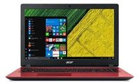 "ACER Aspire 3 (A315-51-3859) i3-7020U/4GB+N/256GB SSD M.2+N/HD Graphics/15,6"" FHD LED matn"