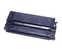 Canon FC-310, 330, 530, 200, PC-740, 750, 880, black, E30 - pošk. obal C (viz. popis)