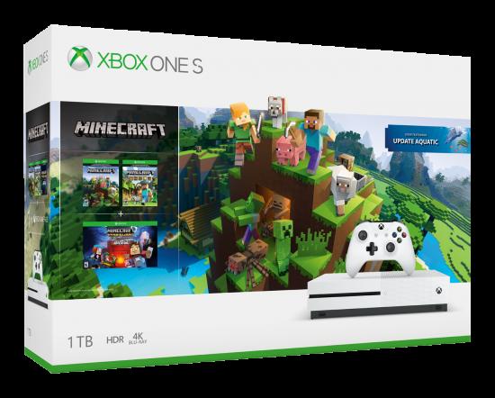 atc_1904357064_Xbox-One-S-Minecraft-Bundle-1