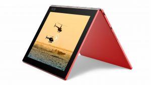 "LENOVO Yoga Book x5-Z8550 2.4GHz 10.1"" FHD IPS TouchFHD/IPS/multitouch/4GB/128GB/CreatePad"