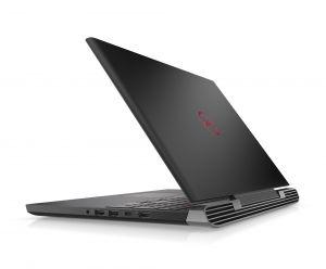 Dell Inspiron G5 5587 15 FHD i5-8300H/8GB/128GB SSD+1TB/1060-6GB/MCR/FPR/HDMI/THB/W10P/3RN