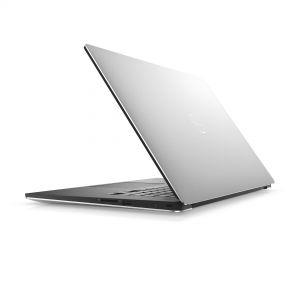 """Dell XPS 15 9570 15"""" UHD Touch i7-8750H/32GB/1TB SSD/Ti 1050-4GB/THB/MCR/FPR/W10/2RNBD/Stř"""