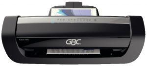 Laminátor GBC Fusion Plus 7000L A3