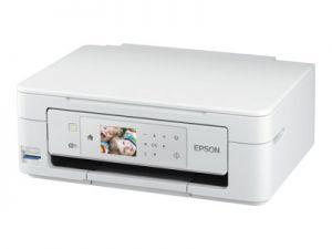 Epson Expression Home XP-445 - Multifunkční tiskárna - barva - tryskový - A4/Legal (média)