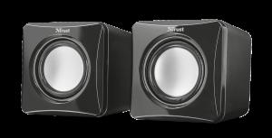 repro TRUST Ziva 2.0 Compact Speaker Set