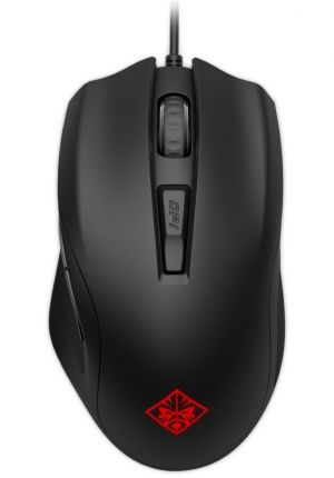 HP OMEN Mouse 400 - MOUSE