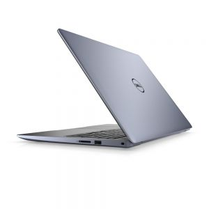 Dell Inspiron 5570 15 FHD i5-8250U/4GB+16GB/2TB/530-2GB/DVD/HDMI/USB-C/W10/2RNBD/Modrý